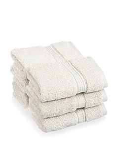 Superior 900 Gram Egyptian Cotton 6-Piece Face Towel Set (B00W5CJ110) | Amazon price tracker / tracking, Amazon price history charts, Amazon price watches, Amazon price drop alerts