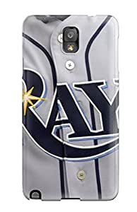 Best tampa bay rays MLB Sports & Colleges best Note 3 cases 4094675K526174985