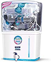 Up to 30% off on Water Purifiers