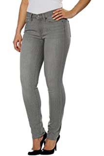 498dd585ca Calvin Klein womens Skinny Jean at Amazon Women's Jeans store