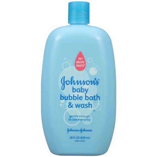 johnsons-baby-bubble-bath-wash