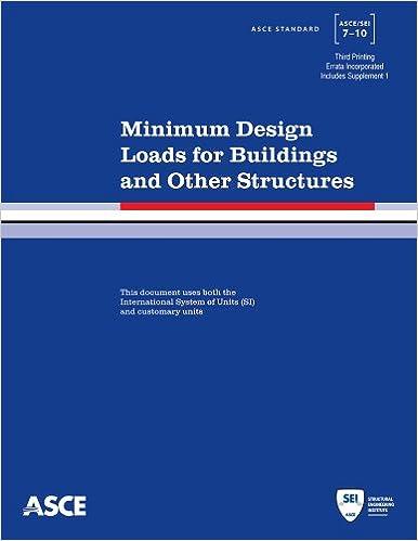 asce 7 05 pdf download