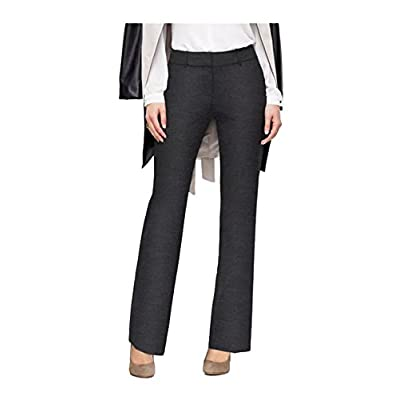 Cheap 2LUV Women's Formal Yoga Dress Pants for cheap