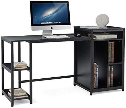 YOLENY Computer Desk