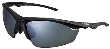 Shimano Sportbrille eSjXISuPW