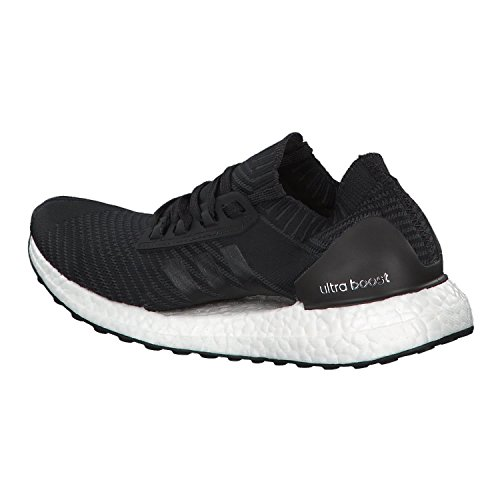 Black carbon core Chaussures X Femme Ultraboost Black Running Core De Adidas 8Pq10vwRR