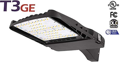 Ge Commercial Outdoor Lighting in US - 2