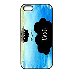 Maybe Okay? Hot Seller Stylish Hard Case For HTC One M8 Cover