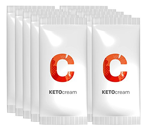 Ketopia 10 Day Reset Pack - Enter Nutritional Ketosis in Less Than 1 Hour (Starter)