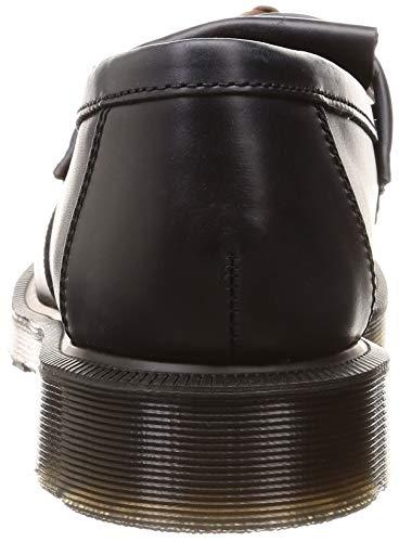 adultos Cognac Navy Glide dms Unisex Aqua 417 Blu Dmsadriancr14573601 Dr And Martens Zapatos IxOqPRwI1H
