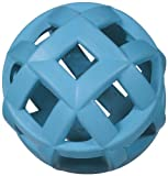 JW Pet Company Hol-ee Roller X Extreme 5 Dog Toy, 5-Inches (Colors Vary), My Pet Supplies
