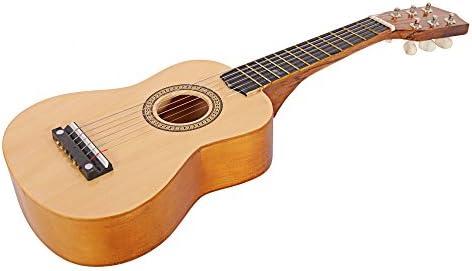 21 Acoustic Guitar Pick String Wood Color / 21 Acoustic Guitar Pick String Wood Color