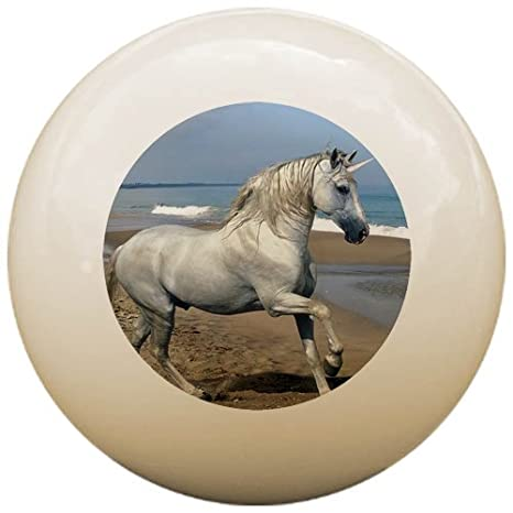 Buy Sterling Gaming Real Life Unicorn Cue Ball Online at Low Prices
