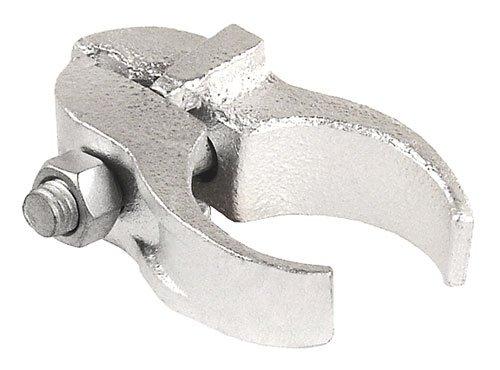 3/4 Inch Parallel Beam Conduit Clamp-10 per case