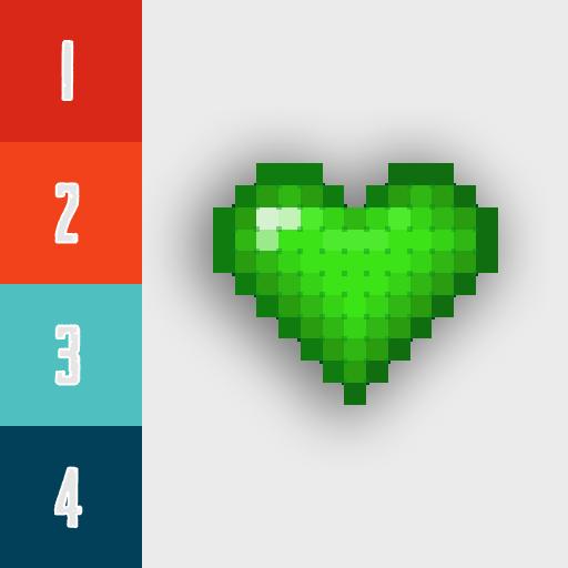 emoji apps for kindle - 6