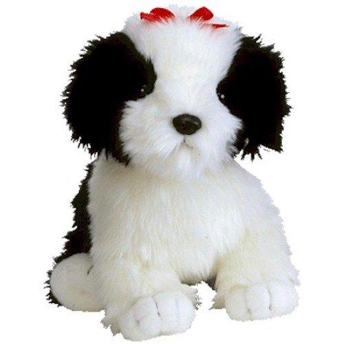 OFIE the Dog ()