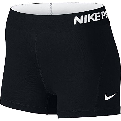 Elite Print Shorts (Nike Women's Pro 3