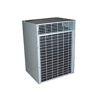 BANGARANG condensate neutralizer 300,000 3//4 Fittings