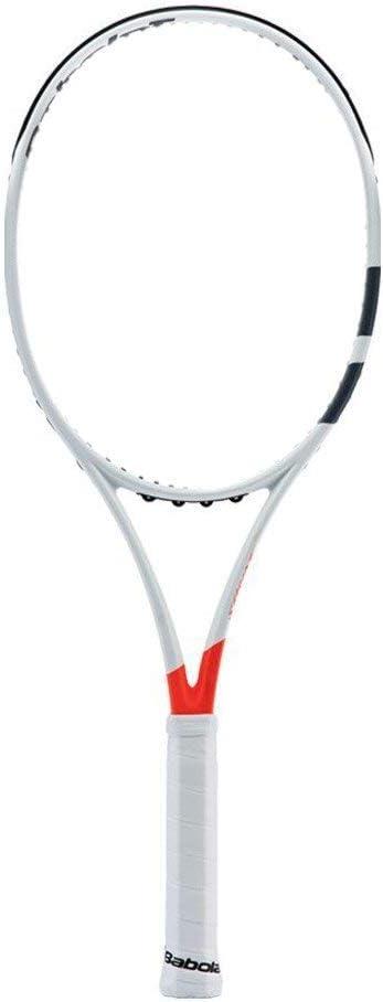 Babolat-Pure Strike 16/19 Tennis Racquet