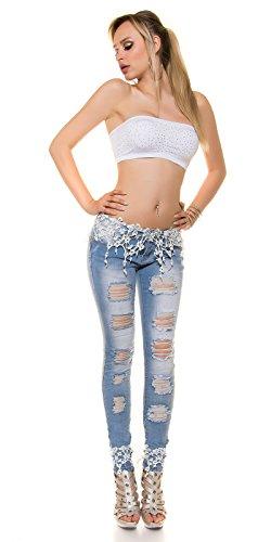 Mujer Skinny Vaqueros Koucla Skinny Vaqueros Para Koucla Koucla Skinny Koucla Mujer Vaqueros Skinny Mujer Para Vaqueros Para 6qAwR