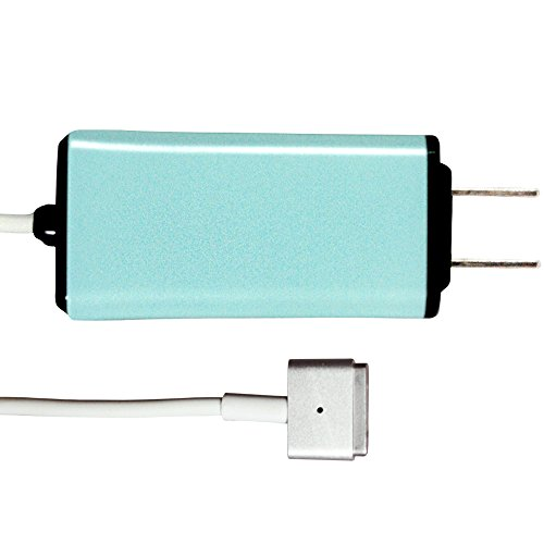 Dynamic Power 85 Watt Power Adapter | Compatible with 15