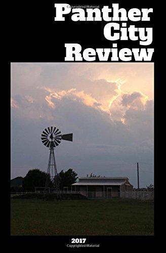 Download Panther City Review 2017 pdf epub
