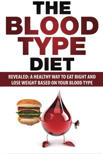diet based on blood type - 2