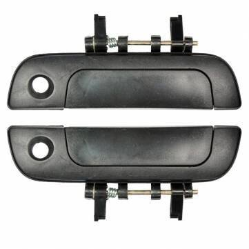 car-outside-exterior-door-handle-front-right-left-for-95-01-suzuki-baleno