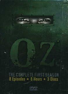 oz season 4 torrent