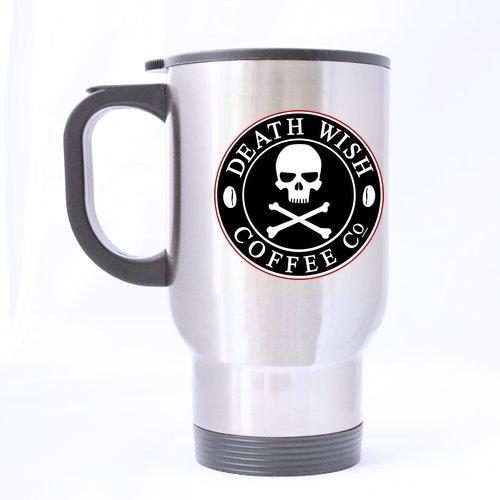 Coffee Custom Personalized Mugs Printed product image