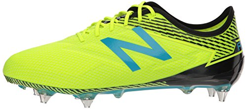 Balance Lime Pro Furon New Shoe Black 01cRpTqq7