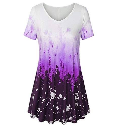 lace Tank Tops for Women Yoga Tank Tops for Women cami Tank top Tank top Dress Purple