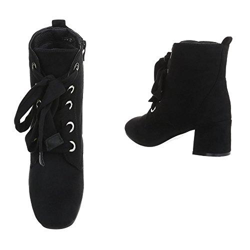 Zapatos Zapatos para Botas mujer Botas mujer Botas mujer Zapatos para Tac Zapatos para Tac para Tac PrAw7Px