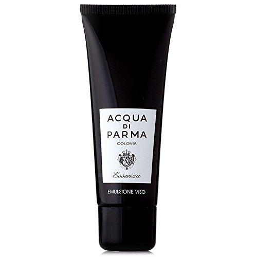 ia Essenza Face Emulsion 75ml (Acqua Di Parma Shaving Cream)