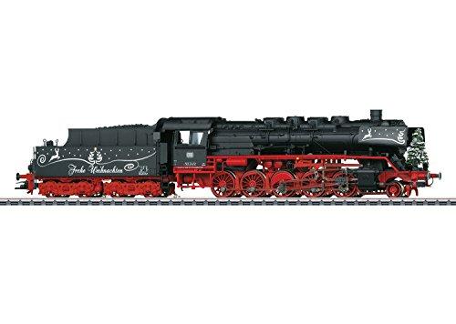 class-50-2-10-0-3-rail-w-sound-digital-german-federal-railroad-db-50-2412-era-iii-christmas-lights-d