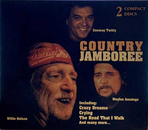 Country 67% OFF of fixed price Jamboree discount