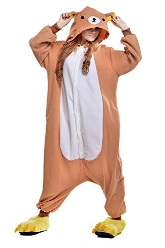 Pajam (Orange Jumpsuit Womens Costume)
