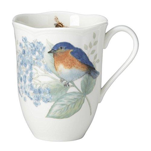 Lenox 866155 Dinnerware Mug ()