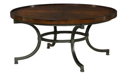 hammary table - 1