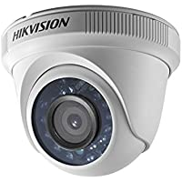 For Hikvision DS-2CD2352-I 5MP 1/3 CMOS ICR Mini Dome Network IP Camera 2.8mm Lens Night Version Outdoor H.264 POE IP67 English Version
