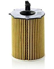 Mann Filter HU 716/2 X Original, Set de Filtro de Aceite Juego de Juntas, para automóviles