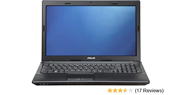 ASUS X54L NOTEBOOK WEBCAM DRIVER DOWNLOAD