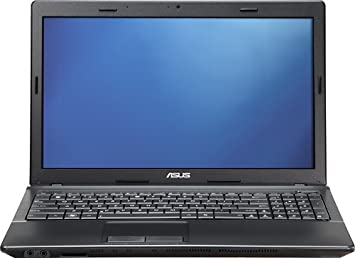 DRIVER FOR ASUS X54L