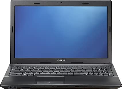 ASUS X54L RAPID STORAGE DRIVER WINDOWS