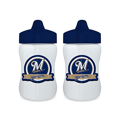 3 best milwaukee brewers baby cup for 2020