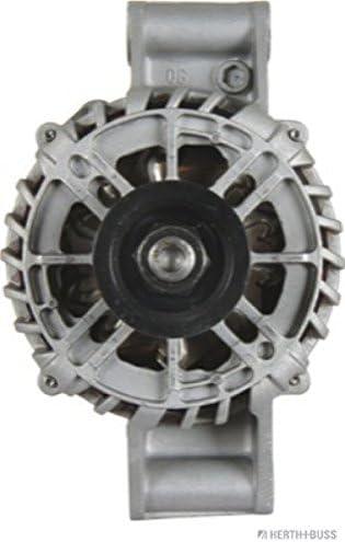 HERTH+BUSS JAKOPARTS 32000903 Generator