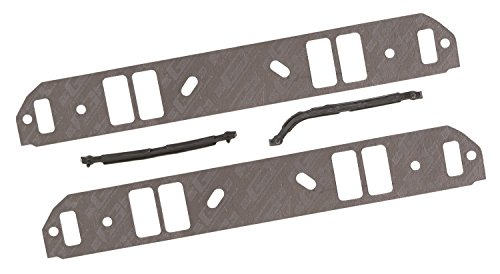Most Popular Intake Manifold Gaskets