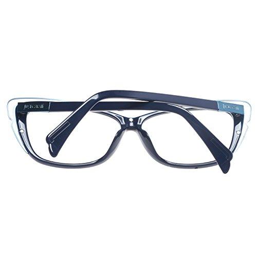 Just Cavalli Lunettes Cadre Frame, Montures Optiques JC0704-F 090 60
