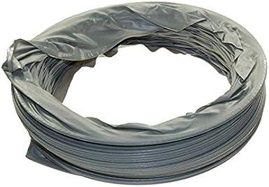Siemens – Tubo corrugado flexible – 00361093: Amazon.es: Grandes electrodomésticos