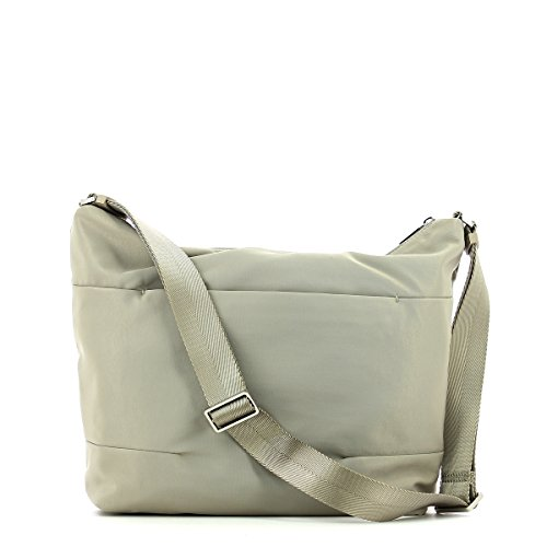 Miss Duck Tracolla Light Taupe